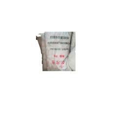 批发阻火包 阻火包防火枕电缆桥架阻火枕型号多样消防封堵材料