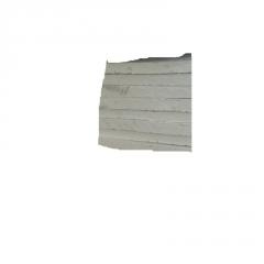 厂家批发玻镁板 电缆桥架防火隔板 电缆耐火隔热无机防火板烟道板