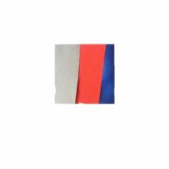 高硅氧防火布 单面硅胶布 三防布 防火苫布 陶瓷纤维涂胶布