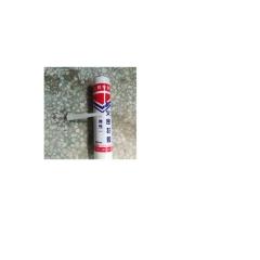 厂家直销防火密封胶 弹性防火密封胶膨胀型防火密封胶量大从优