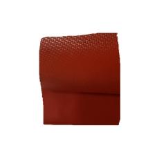 厂家直销防火布 硅胶布 三防布防火苫布陶瓷纤维涂胶布各种防火布