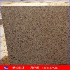 粘土砖 耐火粘土砖规格指标价格厂家 粘土砖生产厂家