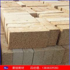 粘土砖性能 粘土砖价格行情 粘土砖厂家 粘土砖未来发展趋势