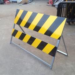 定做交通安全标志警示牌前方道路施工牌工程告示牌导向反光指示牌