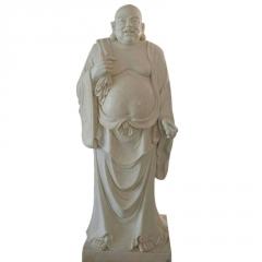 曲阳厂家定制石雕二十四孝雕塑雕刻浮雕定来样加工各种人物雕塑