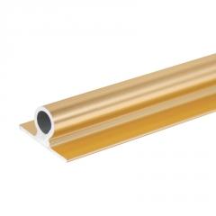 拉直器厂家直销 拉直器 门板 拉直器柜门定制佛山拉直器型材厂家