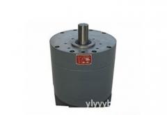 CB-BM300低压大流量齿轮泵,bm300齿轮油泵