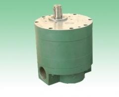 CB-B400低压大流量齿轮泵,燃油泵,CB2-400低噪音大流量齿轮油泵