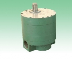 批发CB-BM200低压大流量齿轮油泵,稀油站cb-bm200齿轮泵