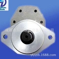 厂家批发CBF-F650-AFP-CBF-F6100-AFP系列齿轮泵,CBF-F齿轮泵
