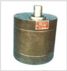 定制CB-B400低压大流量齿轮油泵,cb-b400液压润滑油泵