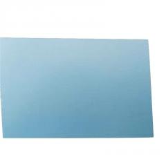 现货供应聚苯乙烯泡沫挤塑板 b1级外墙冷库隔热阻燃挤塑保温板