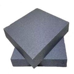 现货30厚石墨模塑聚苯乙烯泡沫板  b1级石墨聚苯保温板