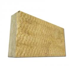 现货5公分岩棉板 外墙防火憎水岩棉保温板 喷漆房硬质岩棉板