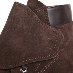大量批发男士高帮劳保鞋 钢包头防砸防刺透气电焊工鞋橡胶底