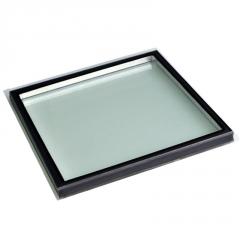 厂家直销加工定制,中空钢化玻璃,防火玻璃,幕墙玻璃