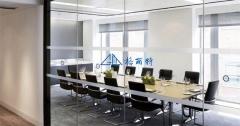 超白调光玻璃隔音智能遥控变色玻璃可定制
