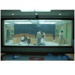 格丽特专业生产雾化玻璃 智能电控调光玻璃厂家