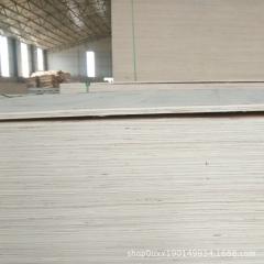 11厘.胶合板多层板包装板三合板夹板托盘板木材板半整芯