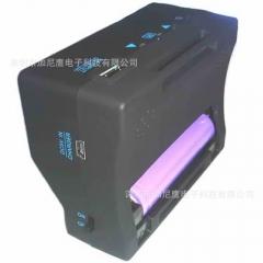 3.5寸显示器 野外钓鱼抓鸡防水夜视镜头 3米/5米可选 内置充电池
