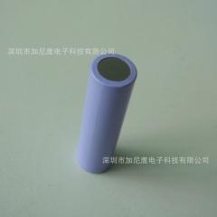 3.7V2200mAh锂电池 18650充电电池 工程宝液晶显示器内置电池