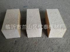 木托盘垫块,木托盘脚墩,包装箱脚墩,胶合板垫脚,木屑块 环保