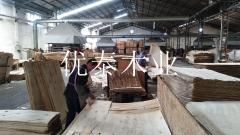 多层板 包装箱板 托盘板 胶合板 异形板 厂家销售 坚固美观