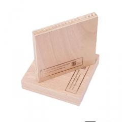 房车用E0,E1级轻质胶合板,低密度胶合板厂家直销