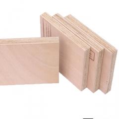 酚醛胶合板,防水环保胶合板厂家直销,橱柜用船舶用装修用多层板