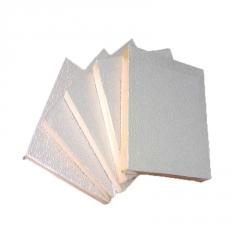 现货大量批发铝箔贴面酚醛板 外墙酚醛泡沫板 复合酚醛泡沫板
