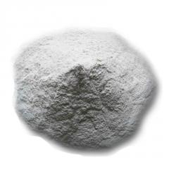 现货批发无机抗裂砂浆外墙防水防潮聚苯颗粒保温砂浆玻化微珠砂浆