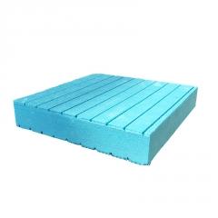w挤塑聚苯板批发 xps复合保温板 外墙保温挤塑板 改性石墨聚苯板