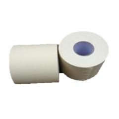 现货批发PVC空调扎带空调管道保温管米黄色包扎带 防水耐拉扎带