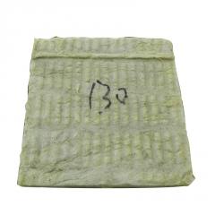 w外墙保温憎水岩棉板 防火吸音机制岩棉板 水泥砂浆复合岩棉板