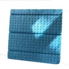 xps挤塑板批发 外墙屋面保温防火挤塑板 膨胀聚苯板 泡沫保温板