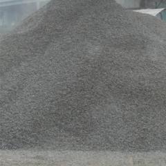 石粉配方性能改进降低生产成本电气石粉建筑石粉