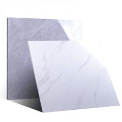 工程砖通体大理石防滑地砖客厅瓷砖金刚石工地砖地板砖800x800