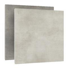 简约现代灰色水泥砖深灰浅灰酒吧餐厅防滑地砖厨房卫生间墙砖600