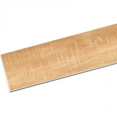 木纹砖仿实木北欧防滑仿木纹地砖客厅卧室阳台仿木地板瓷砖150800