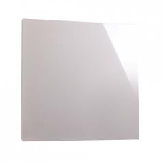 抛光砖白聚晶普拉提瓷砖客厅地砖800x800批发出租屋抛釉工装工地