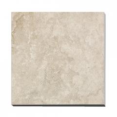 厚砖20mm通体石英砖地板砖别墅车库广场户外砖防滑花园地砖仿石砖