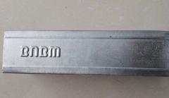 北新建材世界500强龙牌轻钢龙骨代理店面直销多种规格可定做加工