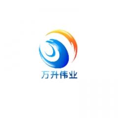 泰山75竖向 装修隔断 龙骨配件 北京一级代理 欢迎定制批发