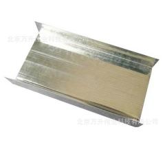 厂家提供 烤漆轻钢龙骨 防火轻钢龙骨 C型轻钢龙骨 价格优惠