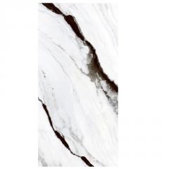 佛山瓷砖750x1500mm大板客餐厅瓷砖工装地板砖 耐磨 通体大理石