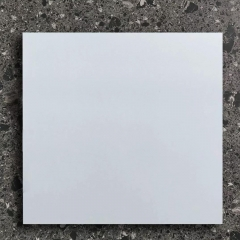 灰色仿古砖600*600客厅卧室防滑仿古砖 复古仿木纹地板砖