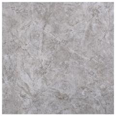 佛山瓷砖工厂直销通体大理石瓷砖800x800客厅墙砖防滑地砖地板砖