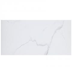 厨房瓷砖300x600墙面砖卫生间洗手间厕所厨卫砖地板砖防滑地砖