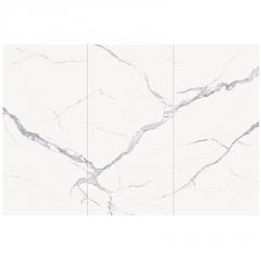 佛山瓷砖1200x2400连纹大板岗石大板 现代简约背景墙瓷砖一石多面