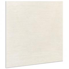广东佛山工厂直销大量供应800*800抛光砖仿木纹地砖白色线石瓷砖